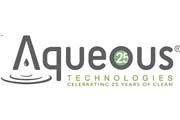 Aqueous Partner