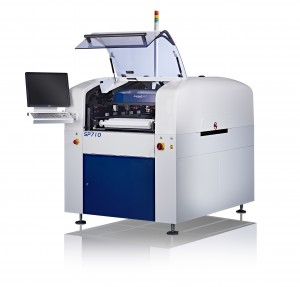 Speedprint SP710
